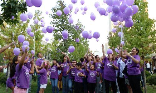 Purple Day Canada
